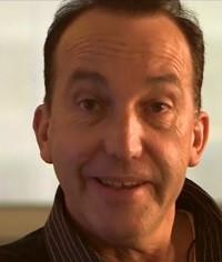Agogiek De Betekenis Volgens Drs Markus Van Alphen