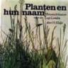 Planten en hun naam