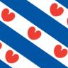 Encyclopedie van Friesland