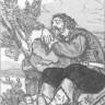 Lexicon van Sprookjes