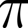 Vreemde woorden in de wiskunde