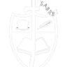Heerengenootschap Sabre