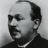 Dr. O. Dubois