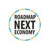 Roadmap Next Economy