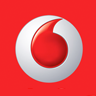 Vodafone Intouch