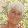 Yoka Brouwer