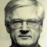 Ignace Bossuyt