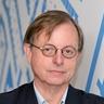 drs. Toine van Hoof