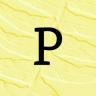 Plantennamen