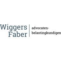 Wiggers Faber advocaten-belastingkundigen