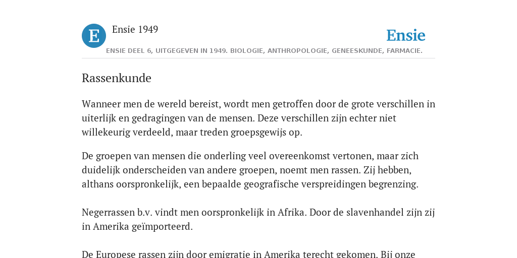 absolute dating biologie definitie