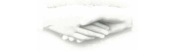 Betekenis Fatima Handje.Wat Is De Betekenis Van Hand